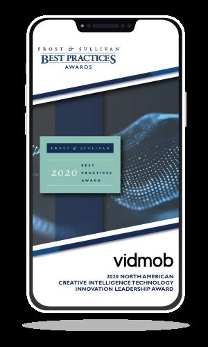 VidMob Best Practices
