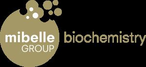 Mibelle Biochemistry Logo