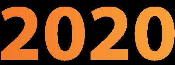 2020 Best Practices Award