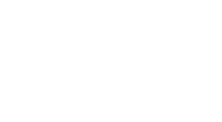 Johnson Controls best practices logo