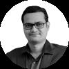 Srinath Venkat, Industry Analyst Frost & Sullivan