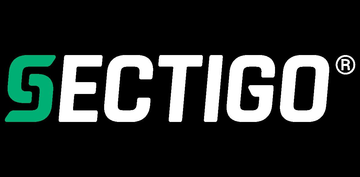 Sectigo Best Practice Award