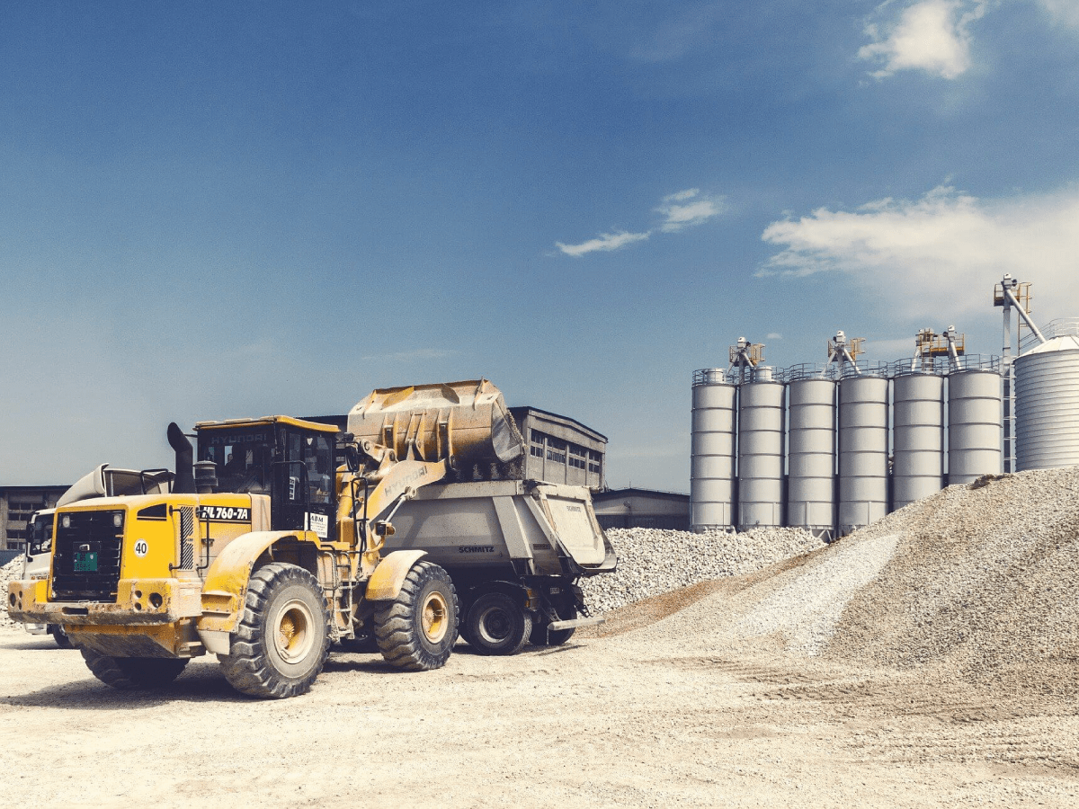 Infraprime Logistics Technologies
