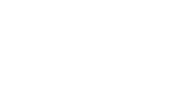 Eaton Best Practices Logo