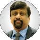 Syed Sajjadh Ali, Managing Director Eaton, Electrical Sector, India