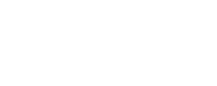 Medical Informatics logo